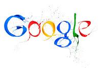 Google India Recruitment