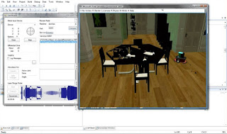 Robotics Developer Studio 4