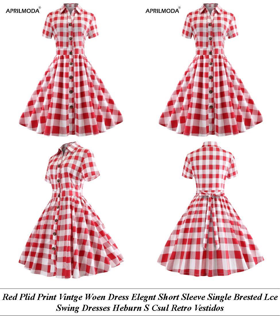 Dresses Online Uk International Shipping - Original Vintage Clothing - Pink Aydoll Dress Plus Size