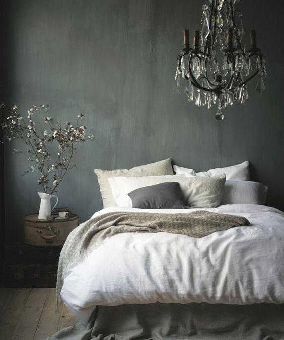 almohadas chicanddeco