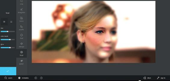 Autodesk Pixlr app windows 10