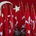 Οι αποκαλύψεις μιας βάσης γενεαλογικών δεδομένων τρομάζει τους Τούρκους και προκαλεί κρίση εθνικής και θρησκευτικής ταυτότητας