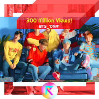 http://www.kuvikpop.com/2018/03/bts-reaches-300-million-views-for-first.html
