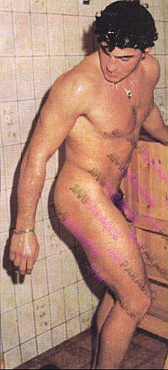 alberto+tomba+nudo