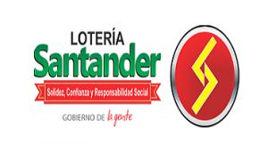 Lotería de Santander viernes 14 de diciembre de 2018 Sorteo 4690