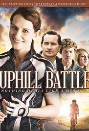Watch Uphill Battle Online Free 2013 Putlocker