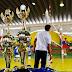 Petrolina abre inscrições para 3ª fase das Olimpíadas Estudantis