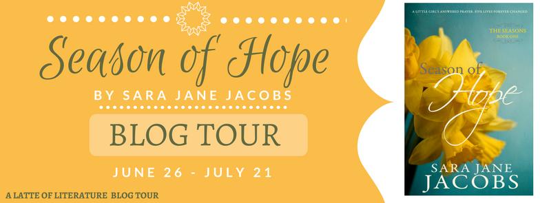 Win Purpose Tour Tickets