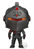 Funko Epic Games Fortnite Pop Vinyl Figures