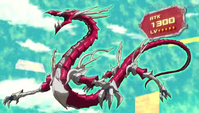 Ver Yu-Gi-Oh! ZEXAL Temporada 1: Carnaval Mundial del Duelo - Capítulo 67