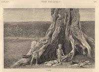 800px-Graphic1-1877.JPG