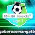 Klasemen Liga 1: Bhayangkara FC Gusur MU dari Posisi Puncak