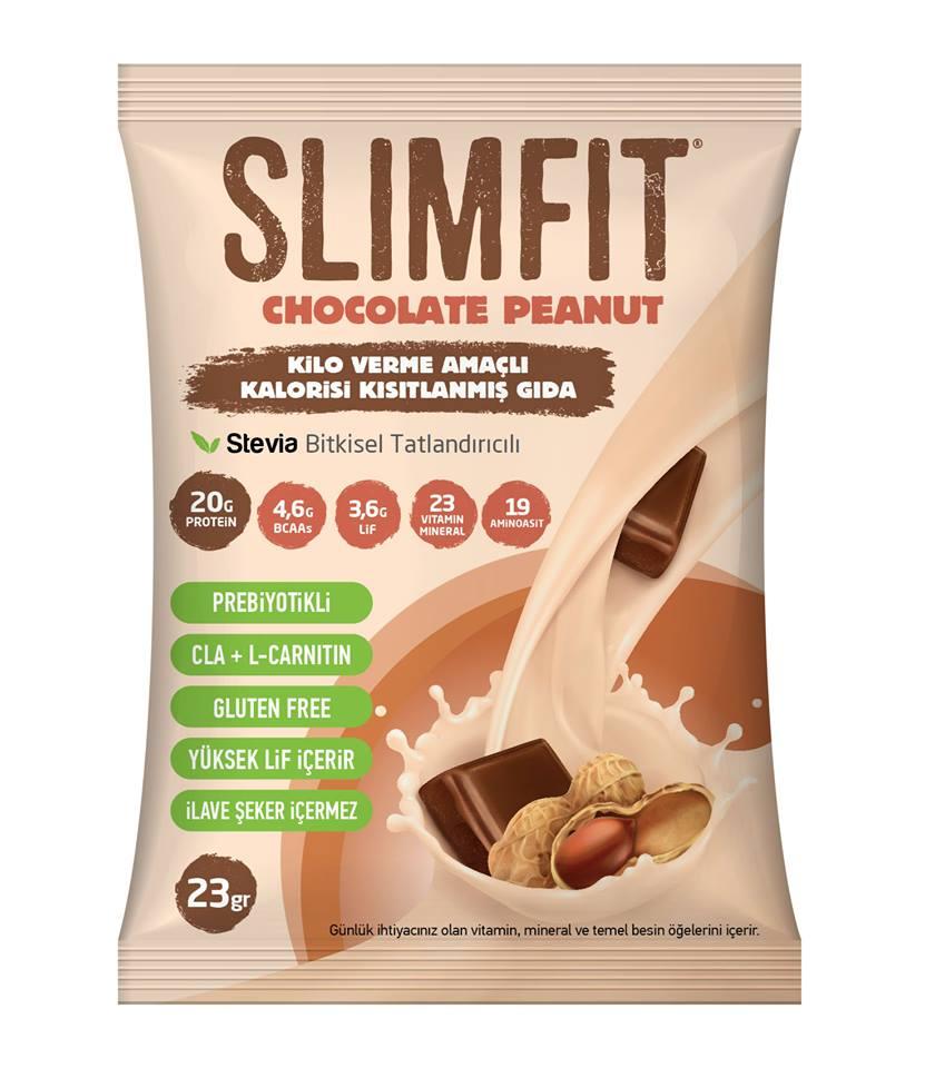 Chocolate Slim Fiyatı Kaç Para Kadınlar Kulübü Yorumları