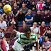 Mε ρυθμό η Celtic, 3-1 στο Εδιμβούργο τη Hearts