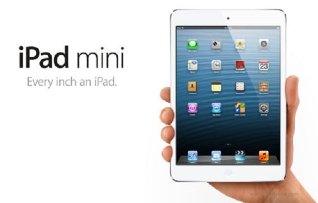 thay-the-mat-kinh-ipad-mini