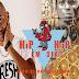 Young Double e MCK trocam indirectas via Facebook [Saiba Mais Aqui] || PORTAL HIP HOP EM DIA
