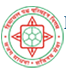 Recruitment in Himachal Road Transport Corporation