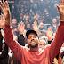 """SIM, agora dá pra ouvir o """"The Life of Pablo"""", do Kanye West, pelo Spotify!"""