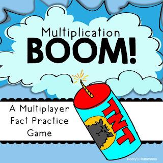 https://www.teacherspayteachers.com/Product/BOOM-Multiplication-Fact-Practice-Game-257627