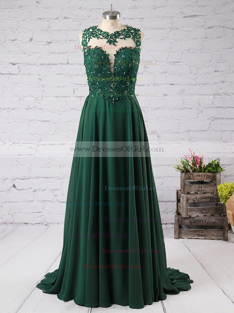 http://www.dressesofgirl.com/scoop-neck-chiffon-sweep-train-appliques-lace-graceful-prom-dresses-dgd020102055-4480.htmlUtm_source = minipost & utm_medium = DG1037 & utm_campaign = blog