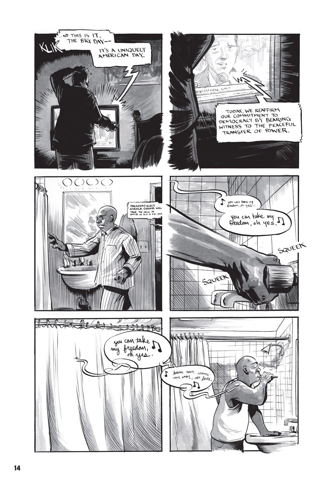 March 1 Page 11