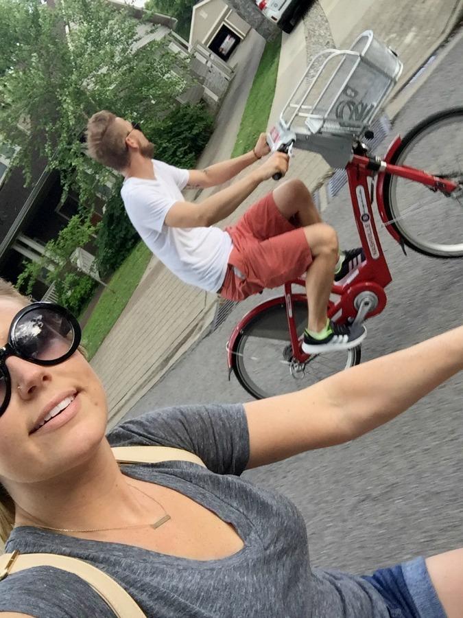 how_to_rent_city_bikes