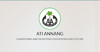 Ati Annang Foundation (AAF) Scholarship Application Form - 2018/2019