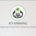 Ati Annang Foundation (AAF) Scholarship Application Form 2018/2019