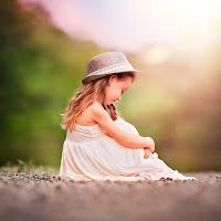 Lettre d'amour à un parent d'enfant autiste - Marie-Josée Cordeau