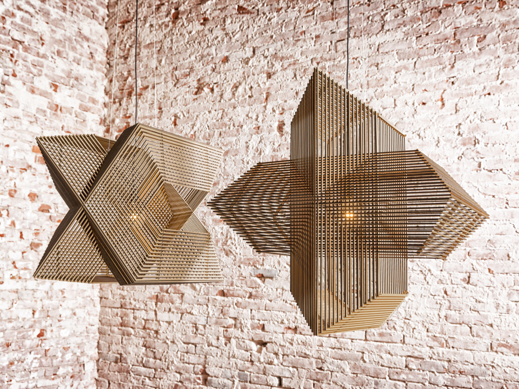 keukentegels groot : Dutch Design Week 2016 Lighting Design Angles From Alex Groot