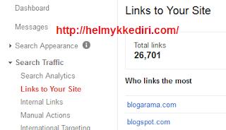 Cara cek jumlah backlink secara akurat3