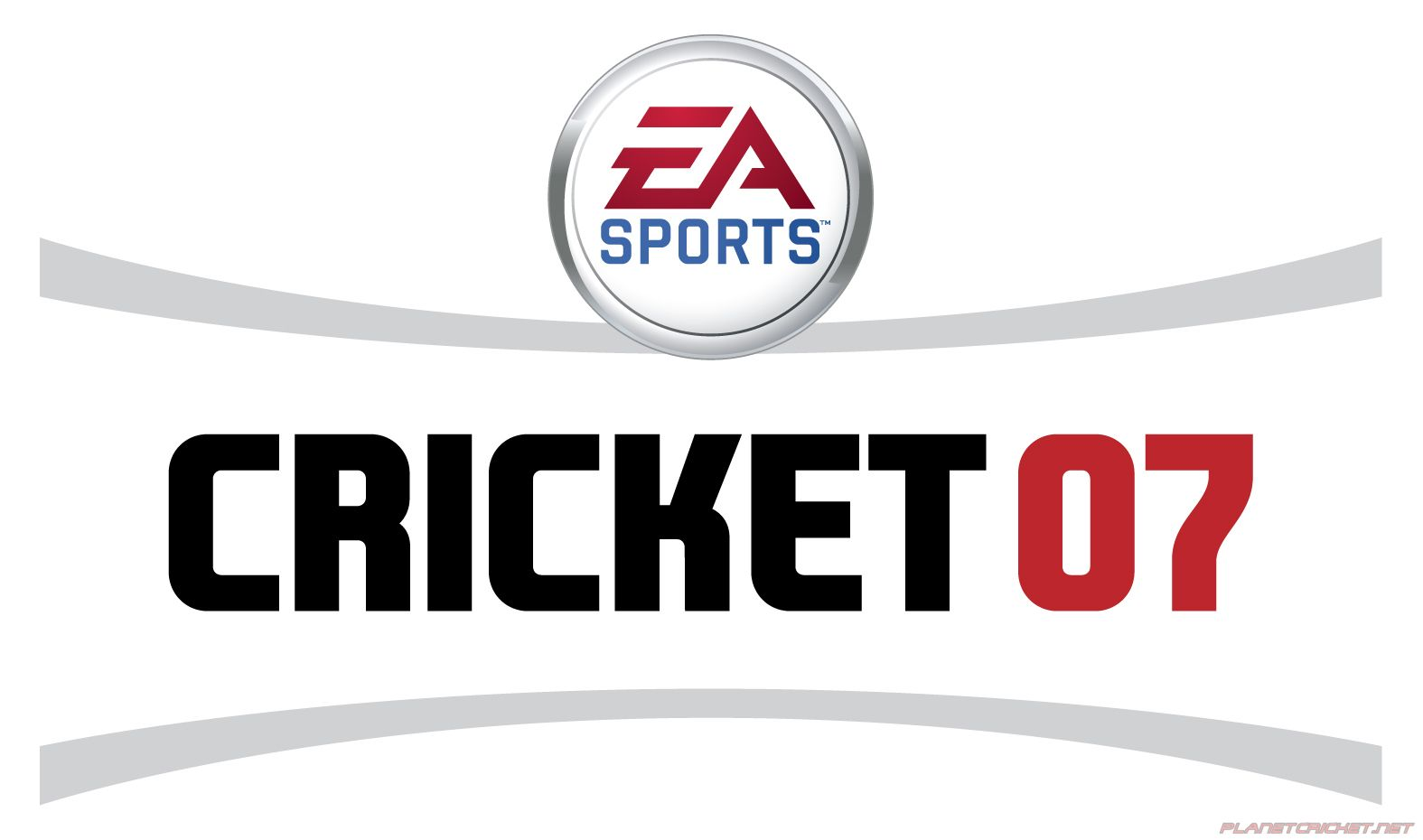 Ea sports cricket 07 full for pc download.