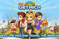Aplikasi Game Gratis Dan Populer Untuk Android