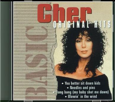 Cher+-+Original+Hits.jpg