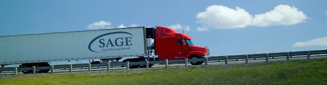 affordable truck  dispatch services, CDL license, cdl truck dispatch companies, dispatch services, truck dispatch america, types of trucks, диспетчерские услуги грузоперевозки США,