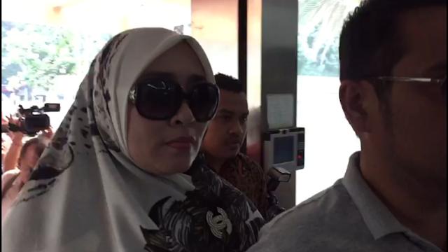 Pengamat: Janggal, Jika Firza jadi Tersangka Sebelum Penyebar Foto-nya Ditangkap