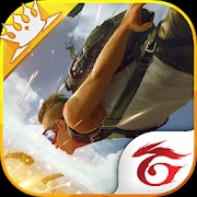 Garena Free Fire - Android Game Free Download