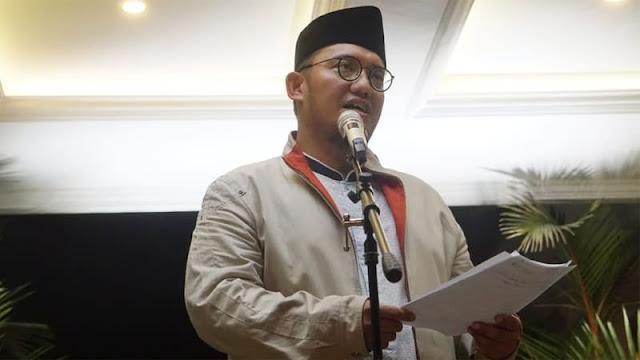 Tim Prabowo Sesalkan Larangan Diskusi di UGM: Kampus Jadi Intimidatif