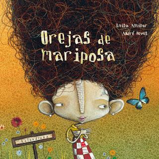 http://educarsinvaritamagica.blogspot.com.es/search?q=orejas+de+mariposa