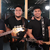 Make Way For A New Local Band With Original Songs, Agsunta Band
