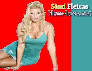 Sissi Fleitas