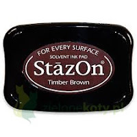 http://zielonekoty.pl/pl/p/Tusz-StazOn-Timber-Brown-brazowy/4184