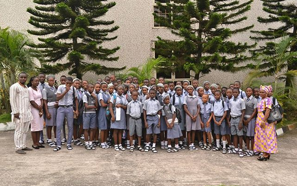 Theresa-Udie-Annual-Youth-Mentorship-Forum-Calabar-Nigeria-6
