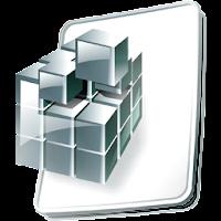daftar Software Utilities