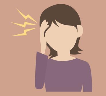 Bagaimana Untuk Menghilangkan Migrain