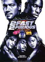 http://www.hindidubbedmovies.in/2017/09/2-fast-2-furious-2003-watch-or-download.html