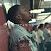 VIDEO | Jux - Utaniua | Watch/Download
