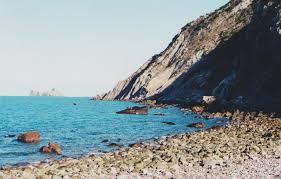 Hong-do Island