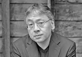 Kazuo Ishiguro - Violonchelistas