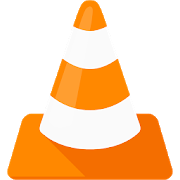 Top 5 Video Player App for Android Smartphone - VLC
